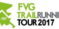 FVG_TRAILRUNNING