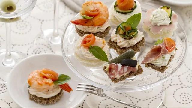 Vi presentiamo il nostro menù di natale sformatino di gorgonzola e patate. Ricette Di Natale Le Ricette Di Giallozafferano