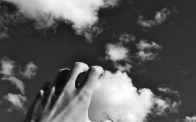 Sogno, Obbiettivo, Promessa. C'è differenza?