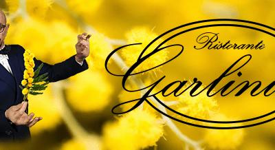 Festa della donna – con tanta Magia al Ristorante Garlini al Baio – Gorle – Mercoledì 8 Marzo