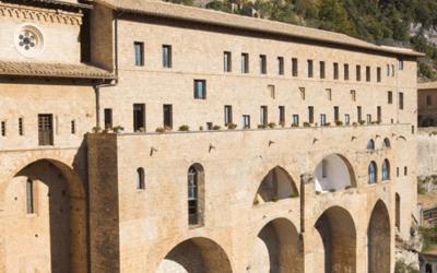 La Regola di san Benedetto – Prologo 1, 7