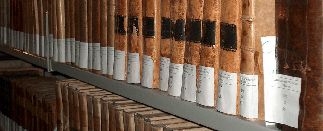 Capitolo LXXII – Il buon zelo dei monaci – 1, 12