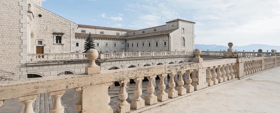 Capitolo LXXI – L'obbedienza fraterna – 1, 9