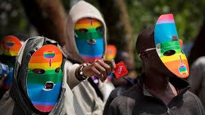 diritti civili - Migranti gay