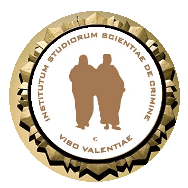 Logo Istituto Italiano di Criminologia di Vibo Valentia