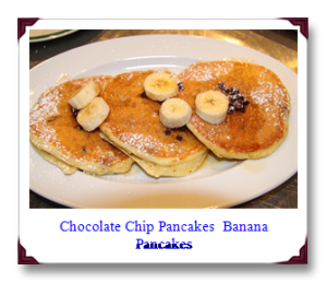 Chocolate-Chip-Banana-Pancakes.png