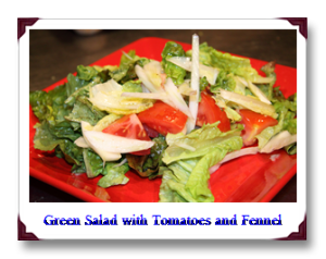 Green-Salad-with-Tomatoes-and-Fennel.png
