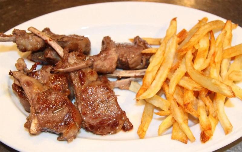 Lamb-chops-with-Fries-8x6.JPG