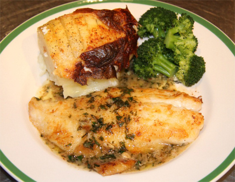 Orange-Roughy-Meuniere-with-Milk-Roasted-Potatoes-and-Broccolis-8x6.JPG