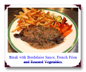 Steak-with-Sauce-Bordelaise.png