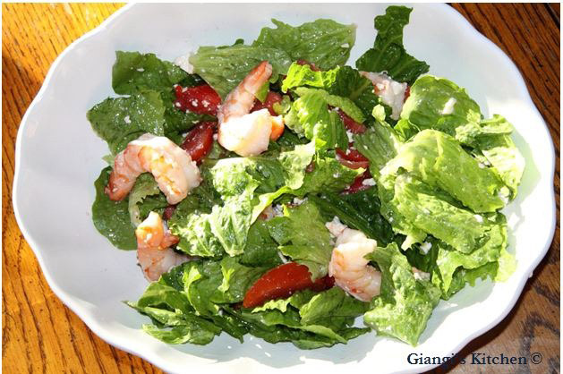 Summer-Salad-with-Prawns-and-Tomatoes-copy-8x6.JPG