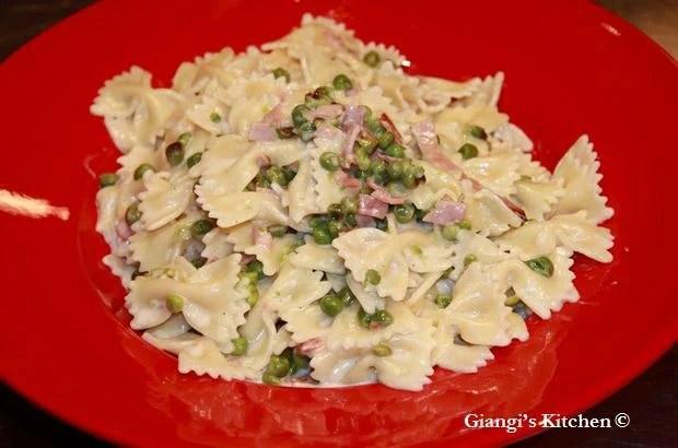 Farfalle-with-peas-ham-and-cream-copy-8x6.JPG