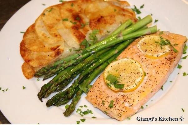 Salmon-with-Potatoes-Anna-and-Asparagus.-copy-8x6.JPG