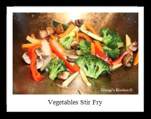 Stir-Fry-Vegetables-copy.png