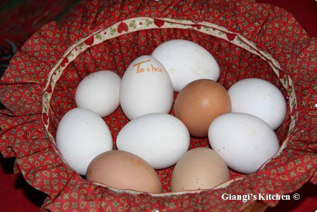 Eggs-copy-JPG-8x6.JPG