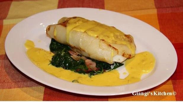 Potatoes-Crusted-Sea-Bass-with-Saffron-Sauce-copy-JPG-8x6.JPG