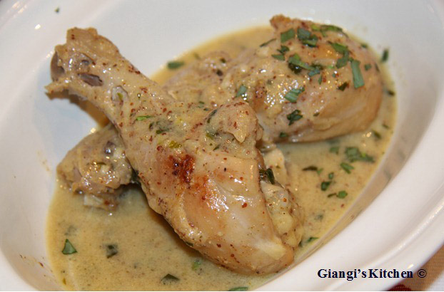 Chicken-Dijon-copy-8x6.JPG
