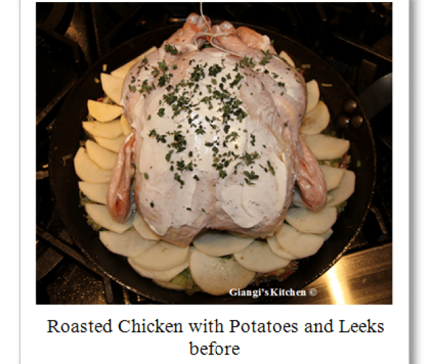 Roasted-Chicken-with-potatoes-and-leeks-before.-copy-JPG-8x6.PNG