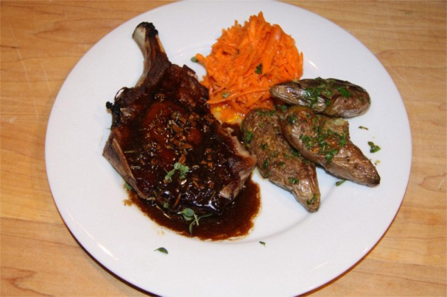 Honey-Balsamic-Pork-Chops-8x6.JPG
