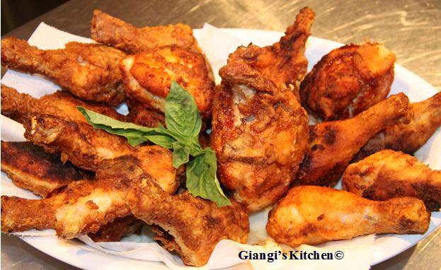 Fried-Chicken-Platter-copy-8x6.JPG
