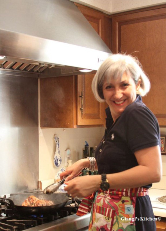 Giangis-cooking-copy-8x6.JPG
