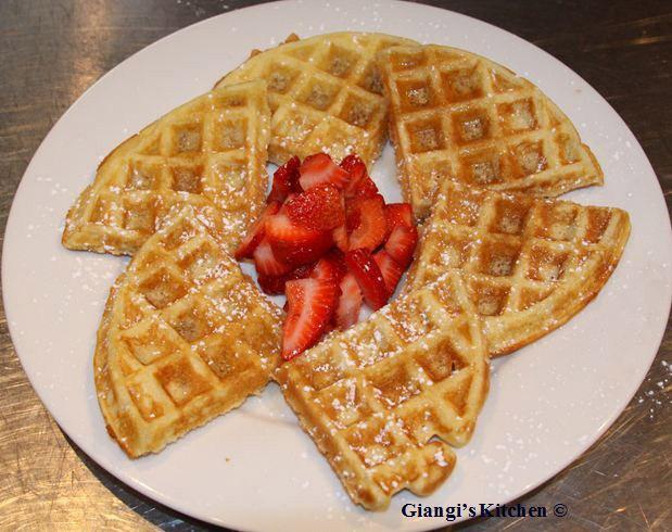 Waffle-copy-8x6.JPG