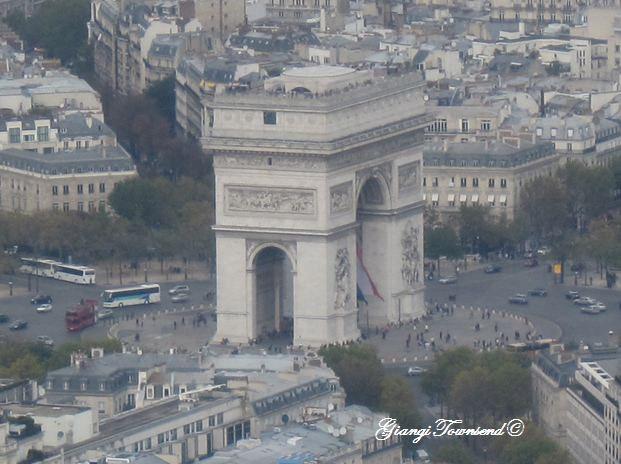 Art-de-Triomphe-8x6.JPG