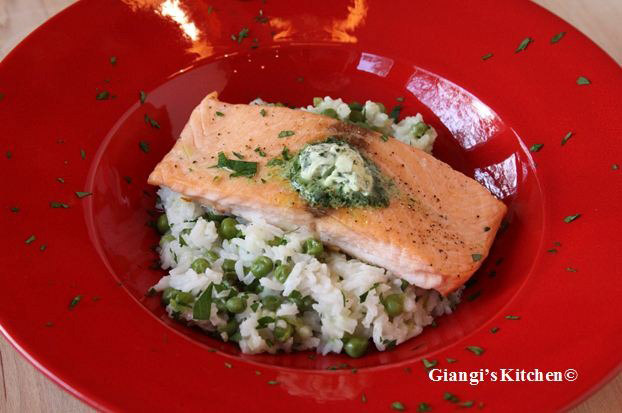 Salmon-with-Beurre-Maitre-dHotel-copy-8x6.JPG