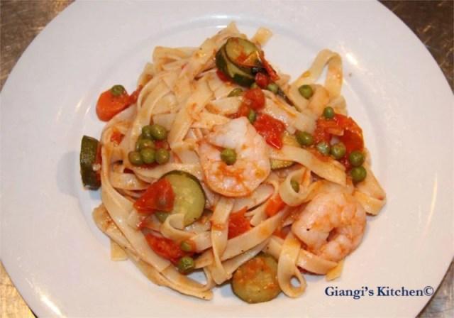 Linguine-with-Shrimps-and-vegetables.-plate-copy-JPG-8x6.JPG