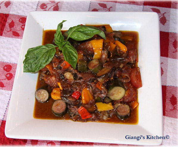 ratatouille-ready-copy-8x6.JPG