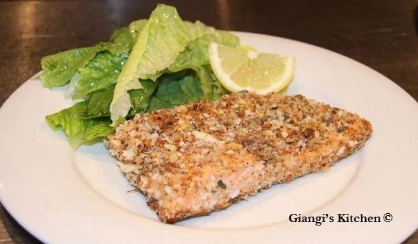Salmon-with-Panko-Herbs-crust-copy-8x6.JPG
