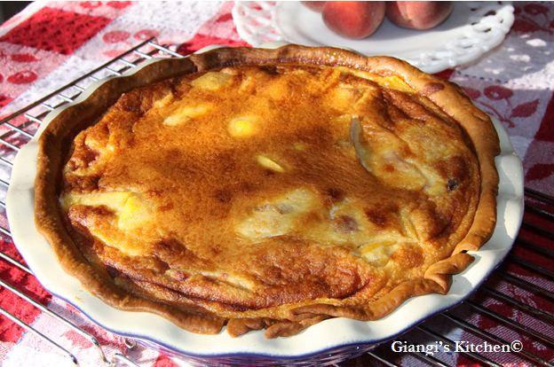 peach-pie-copy-8x6.JPG
