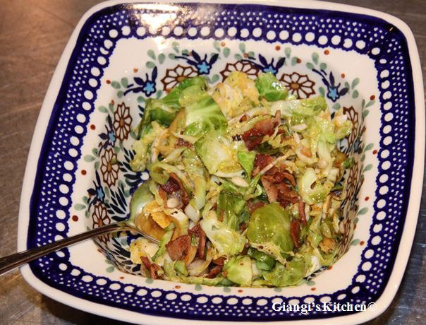 Brussel-sprouts-with-bacon-and-garlic-copy-8x6.JPG
