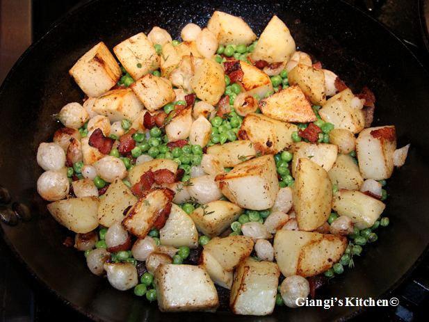Roasted-potatoes-and-peas.copyJPG-8x6.JPG