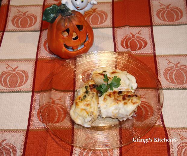 stuffed-shells-amt-1-copy-8x6.JPG