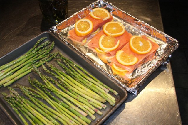 asparagus-and-salmon-orange-8x6.JPG