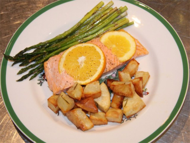 salmon-with-orange-potatoes-and-asparagus-8x6.JPG
