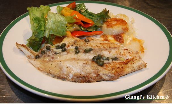 Orange-Roughy-with-capers-and-garlic.-copyJPG-8x6.JPG