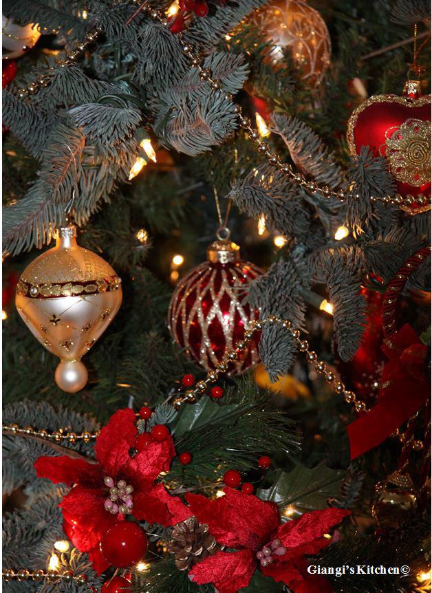 ornaments copyJPG