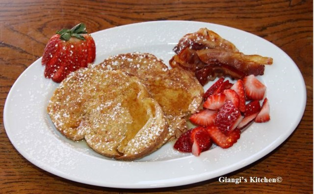 French-Toast-with-strawberries-copy-8x6.JPG