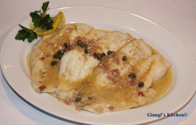 Orange-Roughy-with-capers-shallots-and-wine-butter-sauce.-copyJPG-8x6.JPG