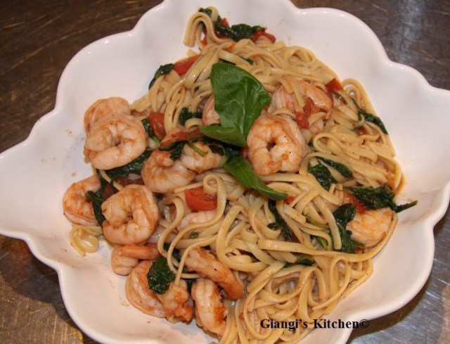 Linguine-with-Prawns-Tomaotes-and-Spinach.-copyJPG-8x6.JPG