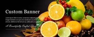 shop-banner_4