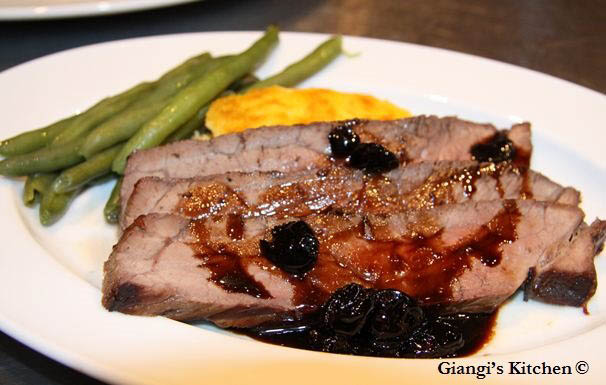 London-Broil-with-honey-balsamic-sauce-copy-8x6.jpg