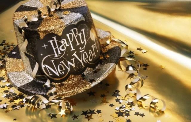 happy-new-year-8x6.jpg