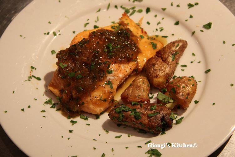 Roasted-Salmon-with-Shallot-adn-Citrus-Sauce.-copy-8x6.JPG