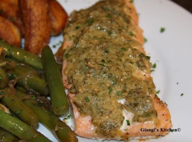 slow-roasted-salmon-wiht-mustard-parsley-glaze-copy-8x6.JPG