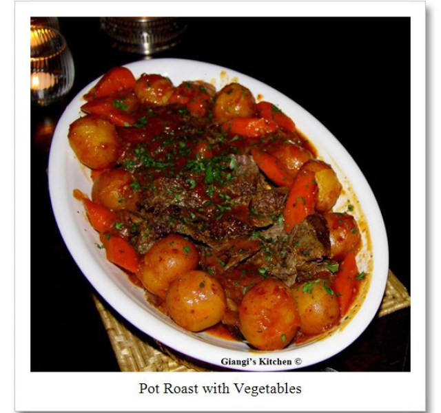 Pot-Roast-with-Vegetables-