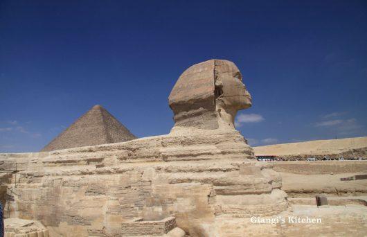 egypt 2010 spphynx copy