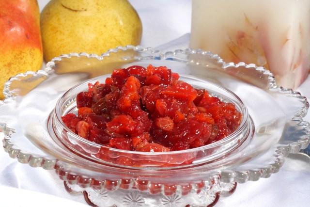 cranberry-sause-